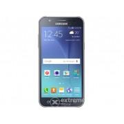 Samsung J500 Galaxy J5 Duos (Dual SIM), Black (Android)