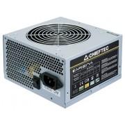 Chieftec iArena GPA-350S8 (OEM)