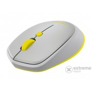 Mouse Logitech M535 Bluetooth, gri