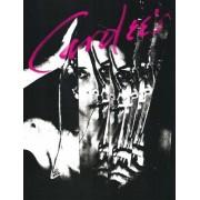 Carolee's Issue 02: Devoted to Carolee Schneemann