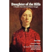 Daughter of the Hills by Myra Page