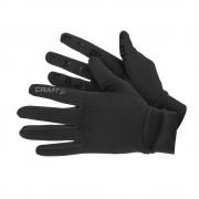 handschoenen Thermal Multi Grip