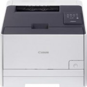 Imprimanta Laser Color Canon i-SENSYS LBP7110CW Wireless