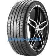 Pirelli P Zero Rosso Direzionale ( 245/40 ZR19 (98Y) XL com protecção da jante (MFS) )