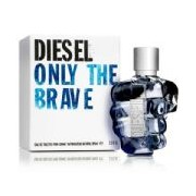 Perfume Only the Brave Diesel Eau de Toilette Masculino 50 ml