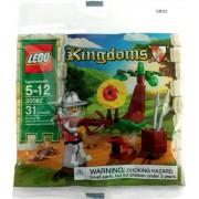LEGO Castle: Kingdoms Target Practice Establecer 30062 (Bolsas)