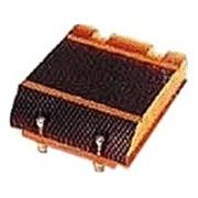 Supermicro SNK-P0036A4 Ventola per PC