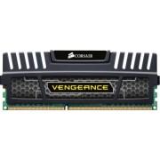 Kit Memorie Corsair Vengeance 4x8GB DDR3 1600Mhz CL9
