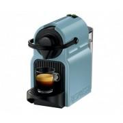Cafetera nespresso krups inissia azul