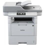 Brother Impressora Brother 6902 MFC L6902 DW Multifuncional Laser