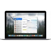 Apple Macbook 12 Retina Core M 1.2GHz 512GB 8GB HD5300 OS X Yosemite Silver INT