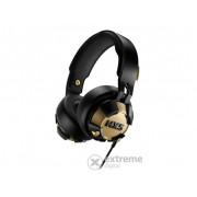 Casti Philips SHX50/00, negru