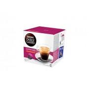 NESCAFE Dolce Gusto Espresso Decaffeinato кафе капсули, 16 напитки