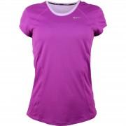 Tricou femei Nike Racer Short Sleeve 645443-556