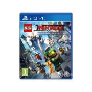 Joc The LEGO Ninjago Movie video game PS4