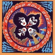 Kiss - Rock and Roll Over (0731453238022) (1 CD)