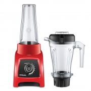 Vitamix S30 Rouge - Blender
