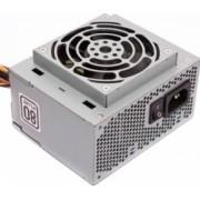 Sursa Seasonic SS-300SFD Active PFC 300W 80 PLUS Bronze