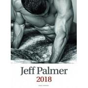 Calendar 2018 Jeff Palmer Calendars