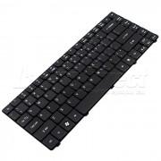 Tastatura Laptop Acer KB.T140A.229 + CADOU