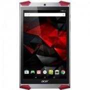 Таблет Acer Predator GT-810-13VT, 8.0' IPS, Full HD 1920 x 1200, Intel® Atom™ x7-Z8700 processor, 2GB, 32GB, 802.11agn, BT, GPS - NT.Q01EE.004