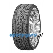Roadstone Roadian HP ( 285/60 R18 116V )