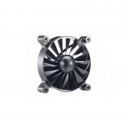 Ventilator pentru cooler Cooler Master Turbine Master MACH0.8