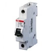Siguranta automata 1 pol 20A SH201L-C20 ABB