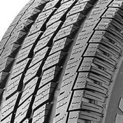 Pneu Toyo P1350 Open Country H/t 225/65 R17 102h