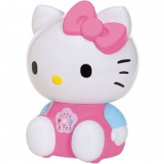 Овлажнител - йонизатор LANAFORM Hello Kitty
