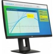 Monitor LED 23 HP Z23n Full HD Black