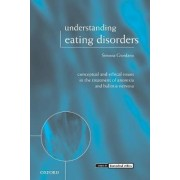 Understanding Eating Disorders by Simona Giordano