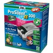 Pompa aer, JBL ProSilent, a300, 6054300, pt 100-400 L