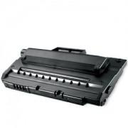 Тонер касета за Samsung SCX-4520, SCX-4720F, черен (SCX-4720D5) - it image