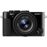 Sony RX1R II Dostawa GRATIS!