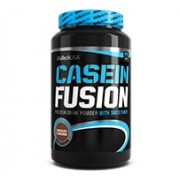 Casein Fusion 908g