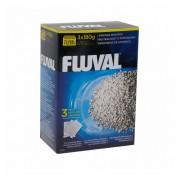 Fluval Amonia 540 G