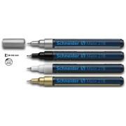 Marker vopsea Schneider Maxx 278 0.8mm