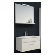 Toaletni ormarić Pixor II 76 komplet 502670