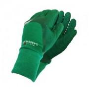 Master Gardener werkhandschoenen groen - Maat S