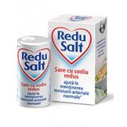 ReduSalt - Sare cu Sodiu Redus
