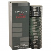 Davidoff The Game Eau De Toilette Spray 3.4 oz / 100 mL Fragrances 501567