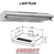 Airlux Ahc85ix