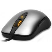 Mouse SteelSeries Laser Sensei