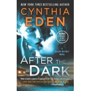 After the Dark/The Gathering Dusk