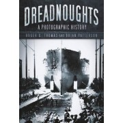 Dreadnoughts by Roger D. Thomas
