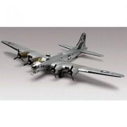 Maquette Avion : Forteresse Volante B17-G