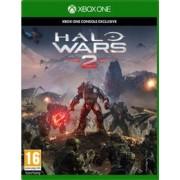 [Xbox ONE] Halo Wars 2