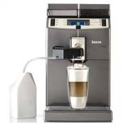 Saeco Ekspres do kawy Saeco Lirika One Touch Cappuccino Saeco Lirika OTC (-9%)