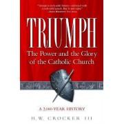 Triumph by H.W. Crocker